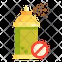 Non Cfc Icon