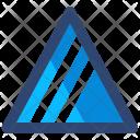 Non chlorine Icon