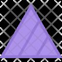 Non Icon