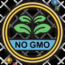 Mnon Gmo Ingredients Non Gmo Ingredients Gmo Icon
