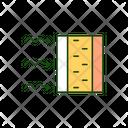 Non Toxic Insulation Icon