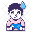 Noob Icon