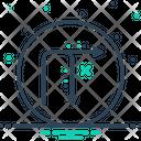 Nor Icon