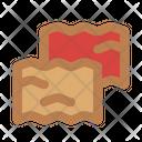Nori Icon