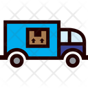 Normal Delivery Icon
