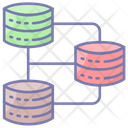 Normalization Icon