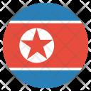 North Icon