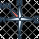 Northwest Icon