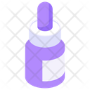 Nose Dropper Nasal Spray Nose Spray Icon
