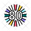 Nostalgia Icon