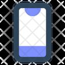 Notch Phone Icon