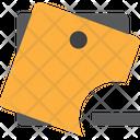 Note Minus Remove Note Delete Notes Icon
