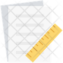 Notebook Notepad Writing Pad Icon