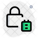 Noted Security Icon