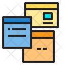 Notepad Notes Page Icon