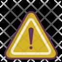 Notice Icon