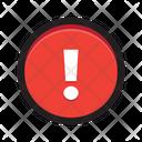 Button Notification Notify Icon