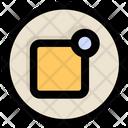 Ui Ux Notification Icon