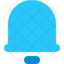 Notification Bell Reminder Icon