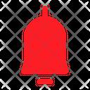 Notification Design Ui Icon