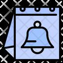 Notification Publishing Notice Icon
