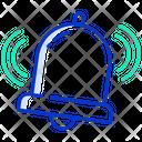 Friend Request Icon