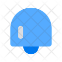Notification Bell Notice Icon