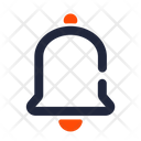 Notification Bell Application Icon