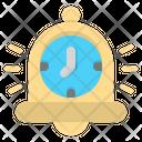 Notification Notification Bell Alarm Icon
