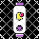 Notification Alert Icon