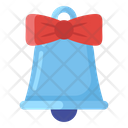 Notification Bell Icon
