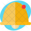 Notification Bell Bell Alarm Icon