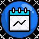 Notification Calendar Schedule Notification Icon