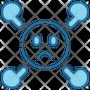 Notoriety Icon