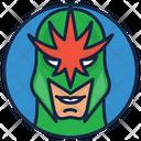 Nova Cartoon Character Character Marvel Icon