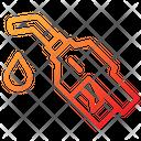 Nozzle Icon