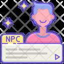 Npc Icon
