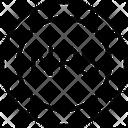 Nps Icon