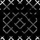 Nternet Icon