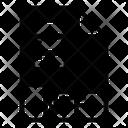 Ntf File Icon