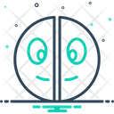 Nuances Icon