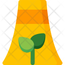 Nuclear Plany Icon