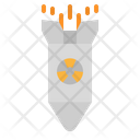 Nuclear Bomb Nuclear Bomb Icon