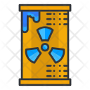 Nuclear Can Ecology Icon