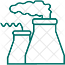 Nuclear Plant Unit Icon