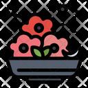 Nugget Bowl Icon