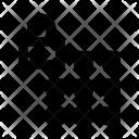 Num Lock Icon
