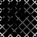 Numpad Icon