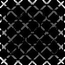 Access Code Intercom Icon