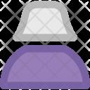 Nurse Avatar Profile Icon